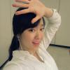 Jeong-ah Kim